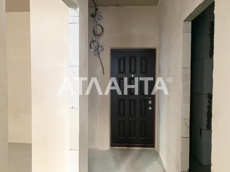 Продается 1-комнатная Квартира на ул. Генуэзская — 40 000 у.е. (фото №9)