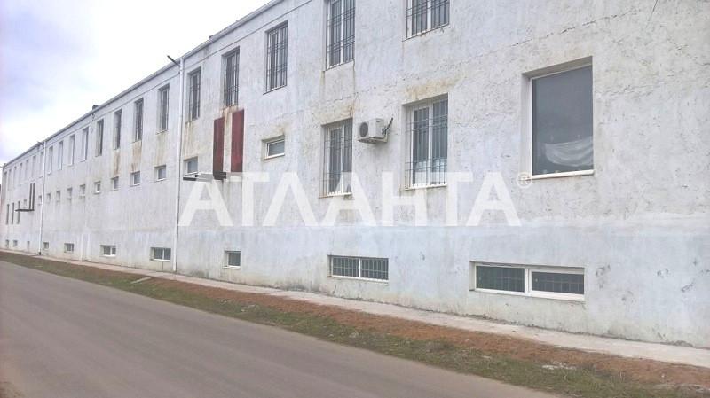 Продается Здание общего назначения на ул. Солнечная — 275 000 у.е. (фото №3)