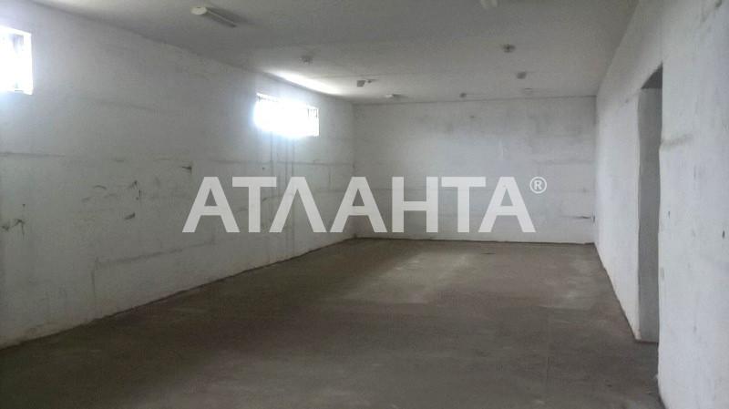 Продается Здание общего назначения на ул. Солнечная — 275 000 у.е. (фото №5)