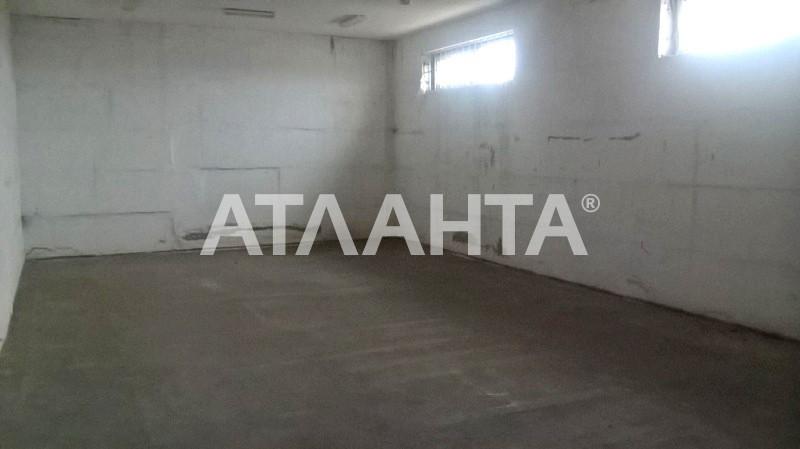 Продается Здание общего назначения на ул. Солнечная — 275 000 у.е. (фото №6)