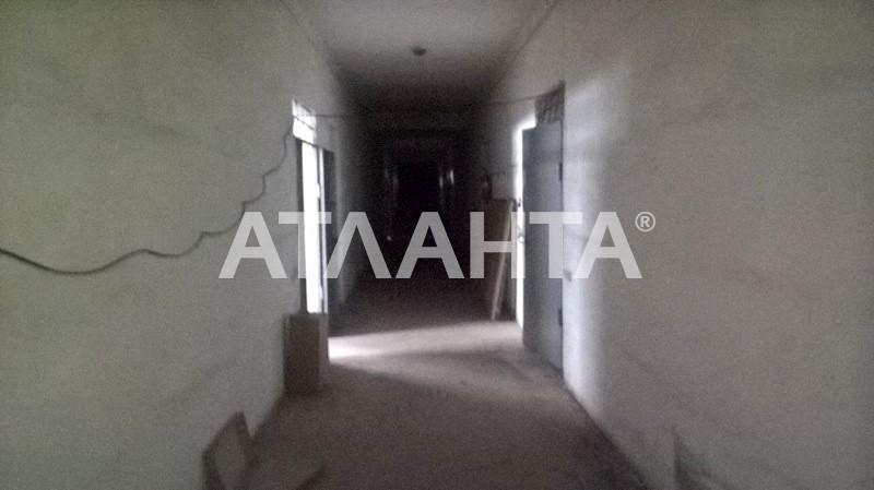 Продается Здание общего назначения на ул. Солнечная — 275 000 у.е. (фото №8)