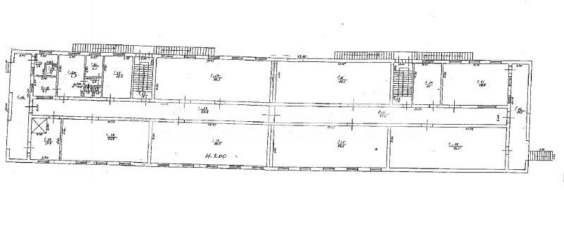 Продается Здание общего назначения на ул. Солнечная — 275 000 у.е. (фото №10)