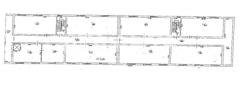 Продается Здание общего назначения на ул. Солнечная — 275 000 у.е. (фото №12)