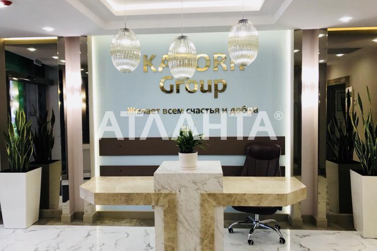 Продается 1-комнатная Квартира на ул. Каманина — 41 000 у.е. (фото №6)