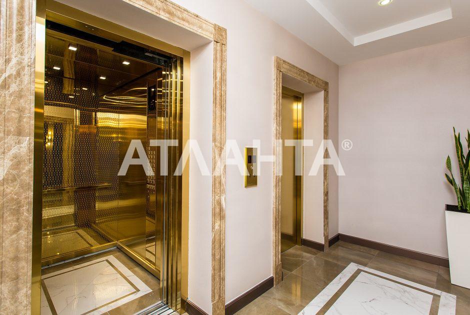 Продается 1-комнатная Квартира на ул. Каманина — 41 000 у.е. (фото №7)