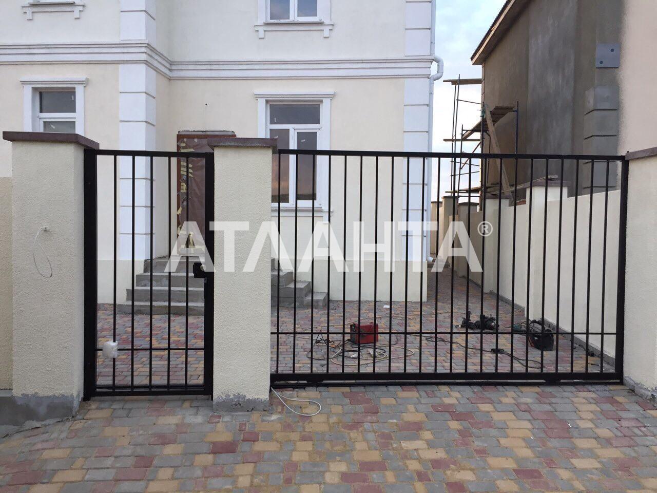 Продается Дом на ул. Первоцветная — 60 000 у.е. (фото №2)