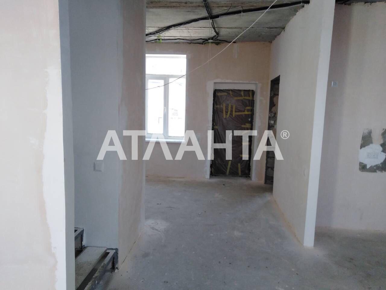 Продается Дом на ул. Первоцветная — 60 000 у.е. (фото №3)
