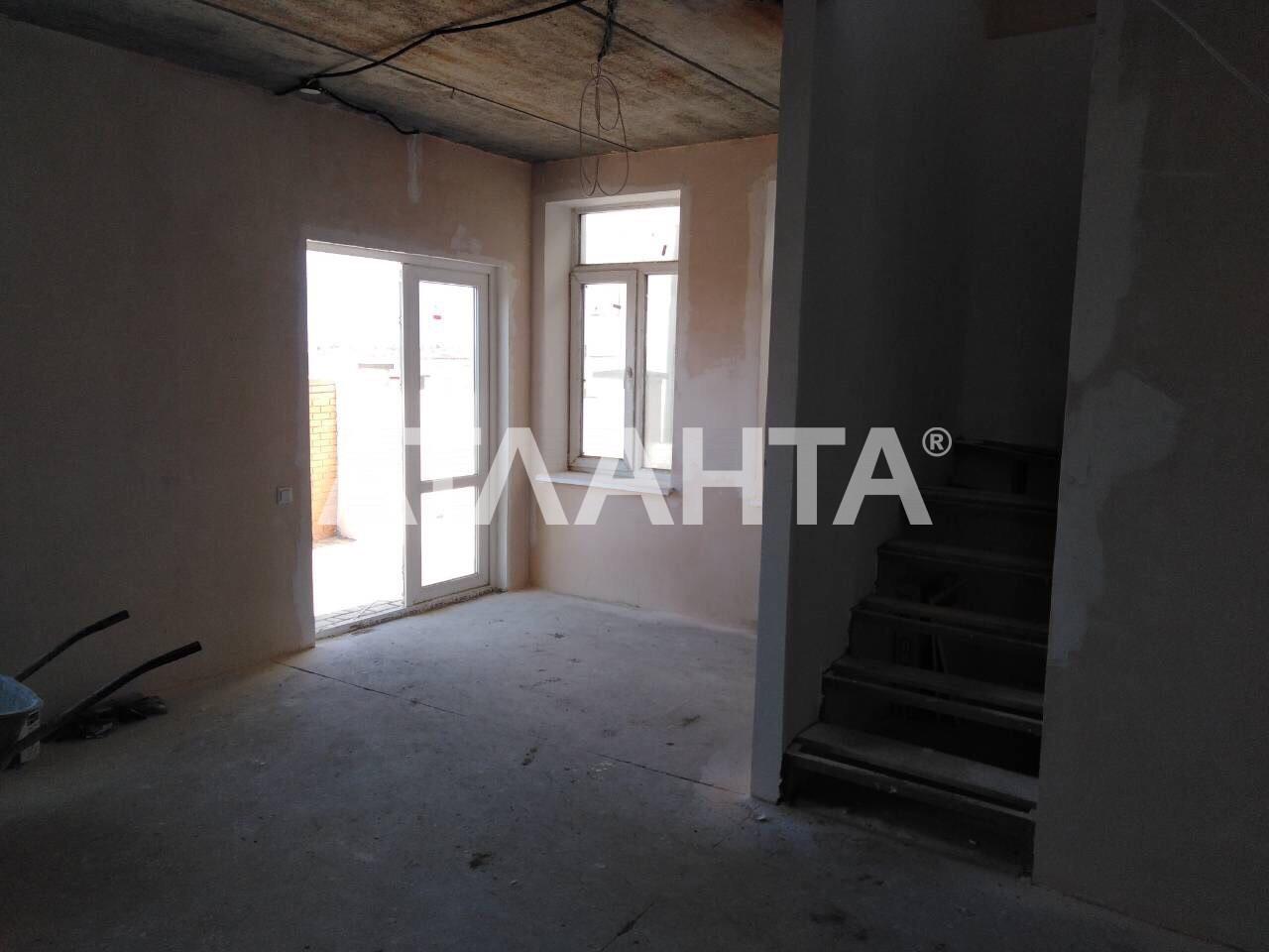 Продается Дом на ул. Первоцветная — 60 000 у.е. (фото №4)