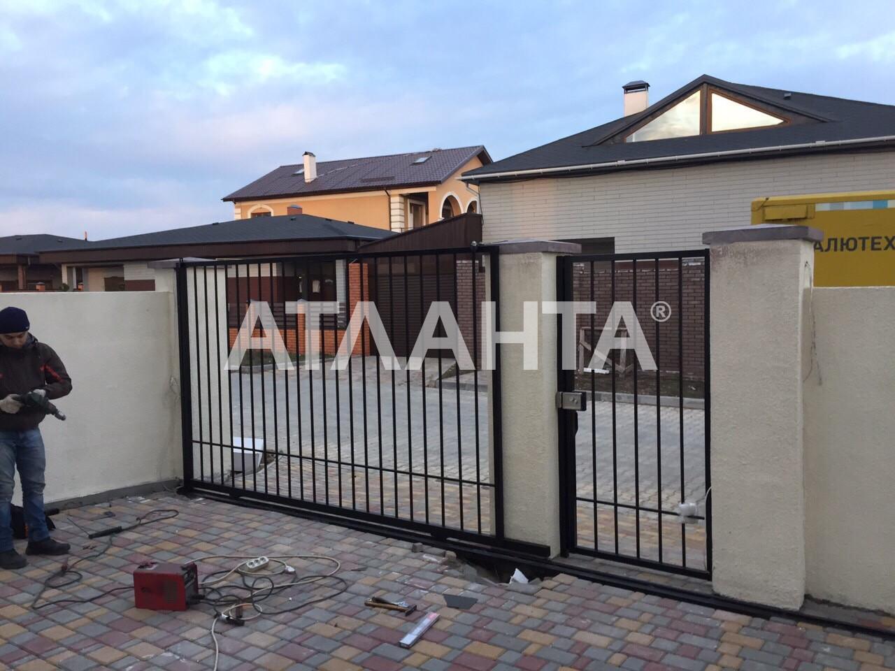 Продается Дом на ул. Первоцветная — 60 000 у.е. (фото №6)