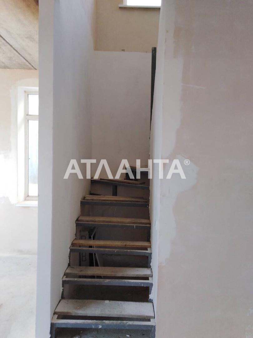 Продается Дом на ул. Первоцветная — 60 000 у.е. (фото №7)