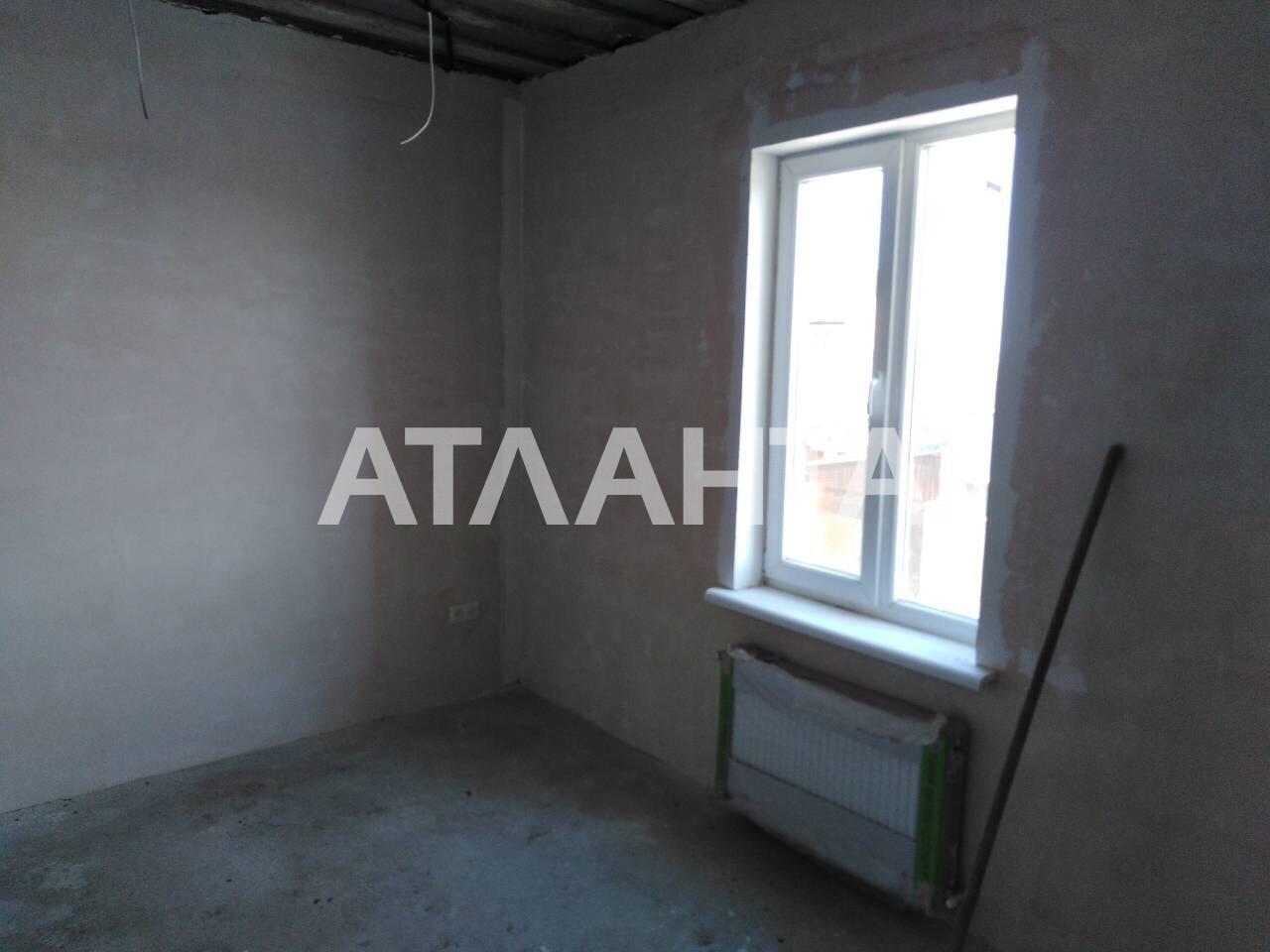 Продается Дом на ул. Первоцветная — 60 000 у.е. (фото №9)