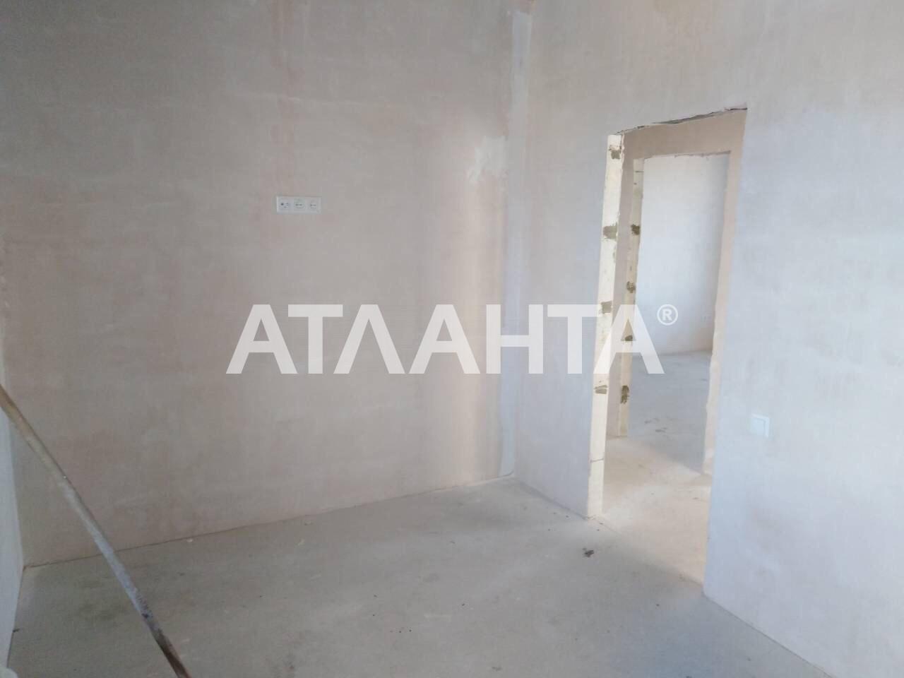 Продается Дом на ул. Первоцветная — 60 000 у.е. (фото №10)