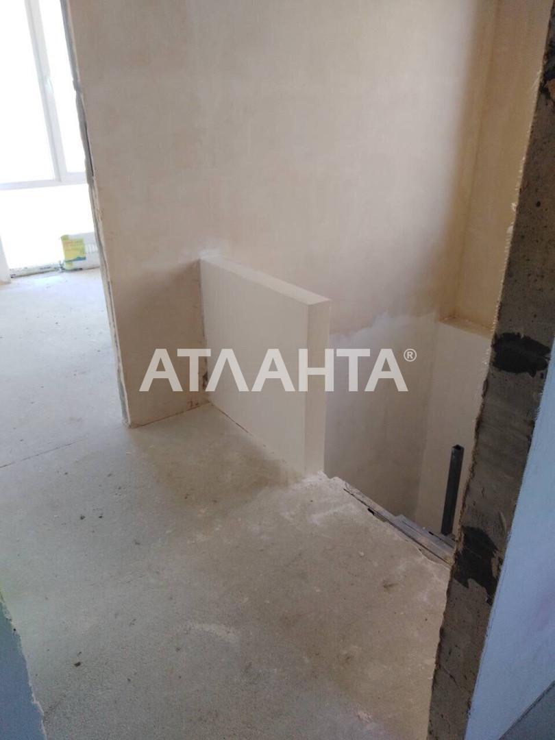 Продается Дом на ул. Первоцветная — 60 000 у.е. (фото №11)