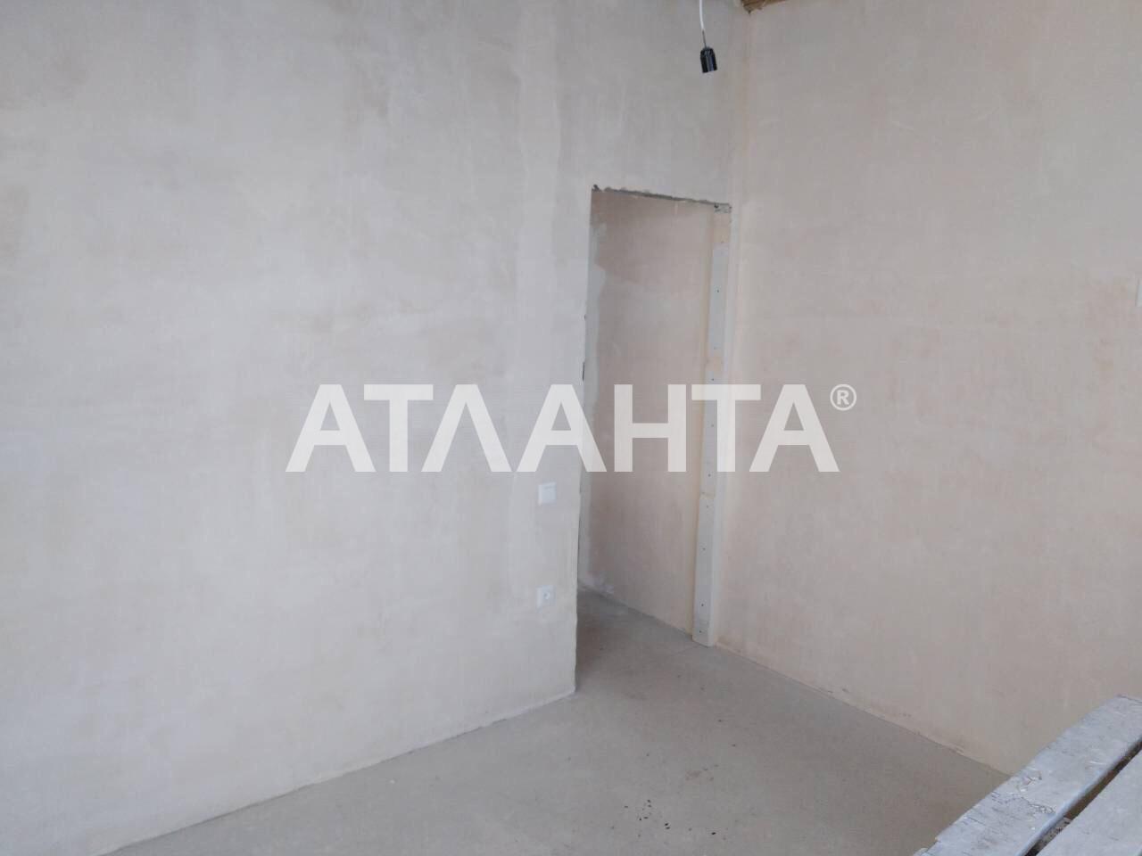 Продается Дом на ул. Первоцветная — 60 000 у.е. (фото №13)