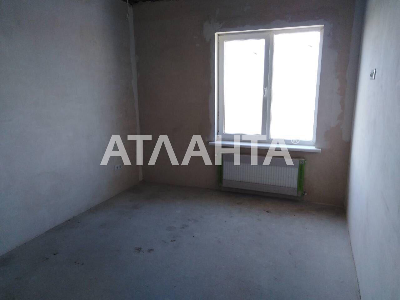 Продается Дом на ул. Первоцветная — 60 000 у.е. (фото №14)