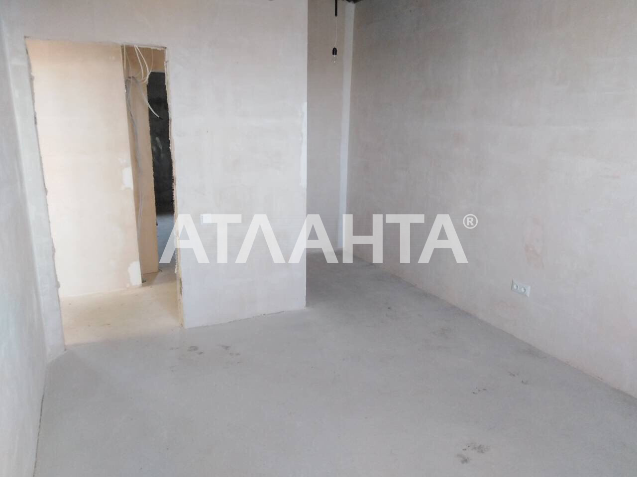 Продается Дом на ул. Первоцветная — 60 000 у.е. (фото №15)