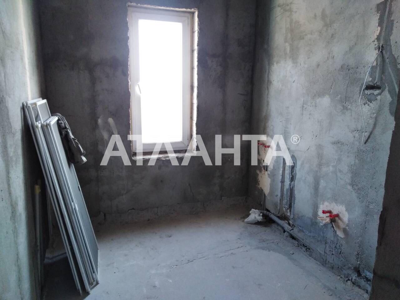 Продается Дом на ул. Первоцветная — 60 000 у.е. (фото №16)