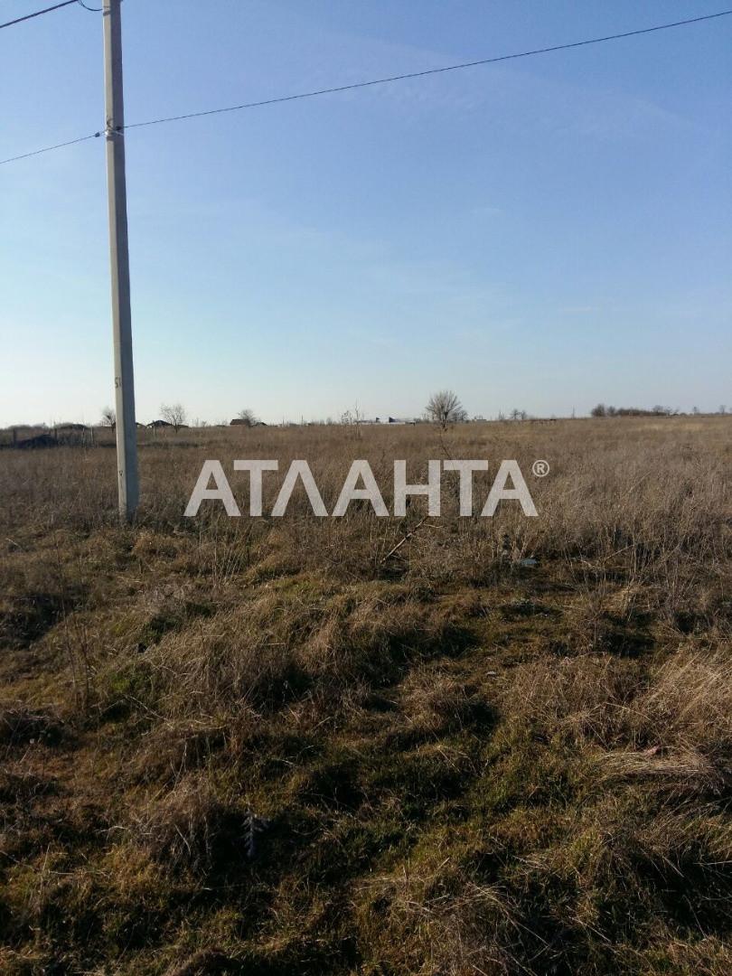 Продается Земельный участок на ул. Новая — 15 000 у.е. (фото №3)
