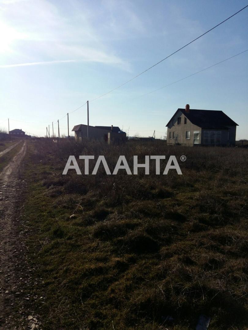 Продается Земельный участок на ул. Новая — 15 000 у.е. (фото №4)