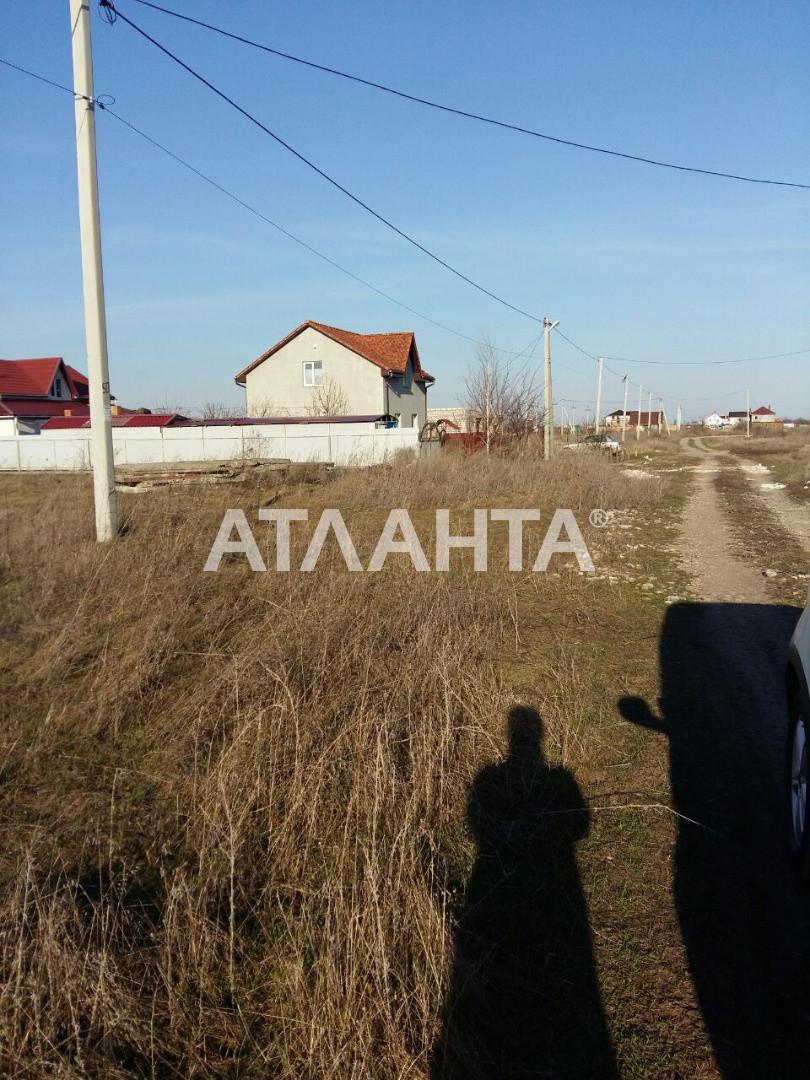 Продается Земельный участок на ул. Новая — 15 000 у.е. (фото №2)
