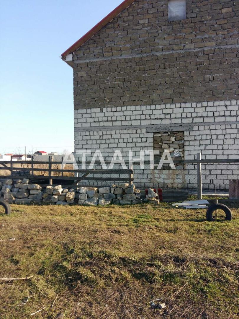 Продается Земельный участок на ул. Новая — 15 000 у.е. (фото №5)