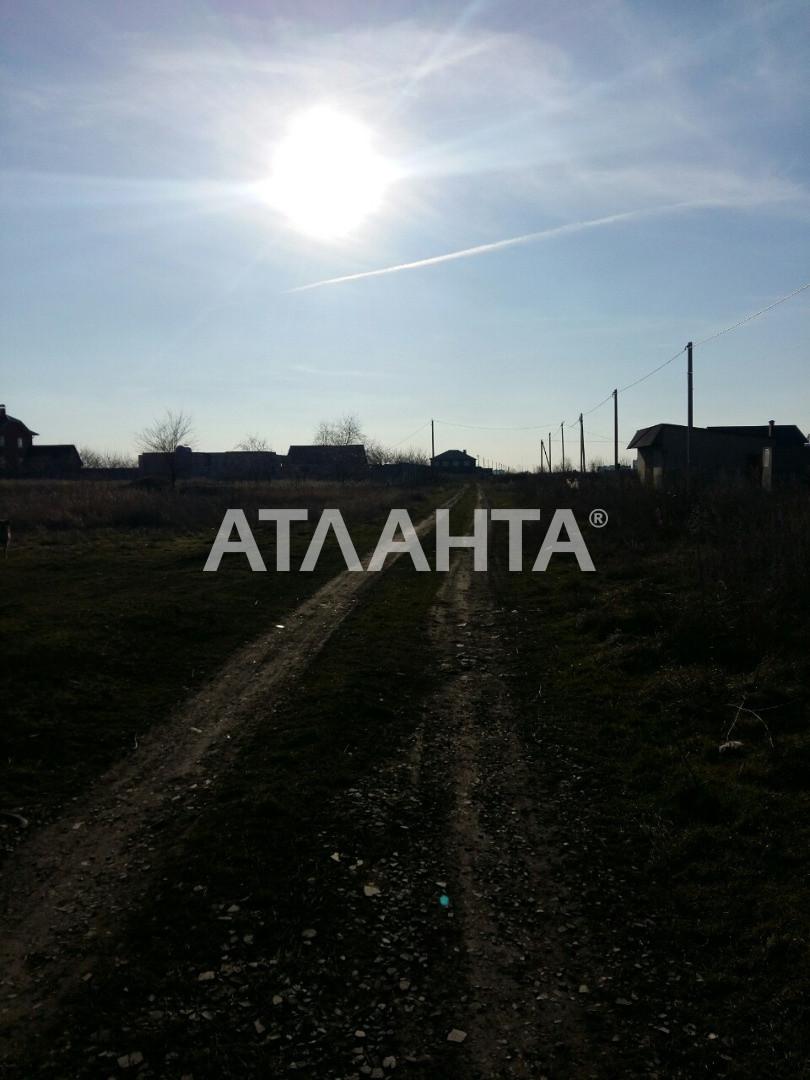Продается Земельный участок на ул. Новая — 15 000 у.е. (фото №6)