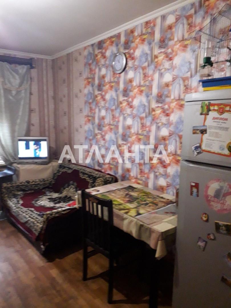 Продается Помещение на ул. Пишоновская — 40 000 у.е. (фото №2)