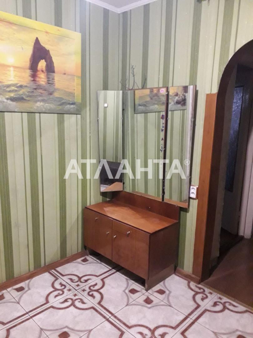 Продается Помещение на ул. Пишоновская — 40 000 у.е. (фото №4)