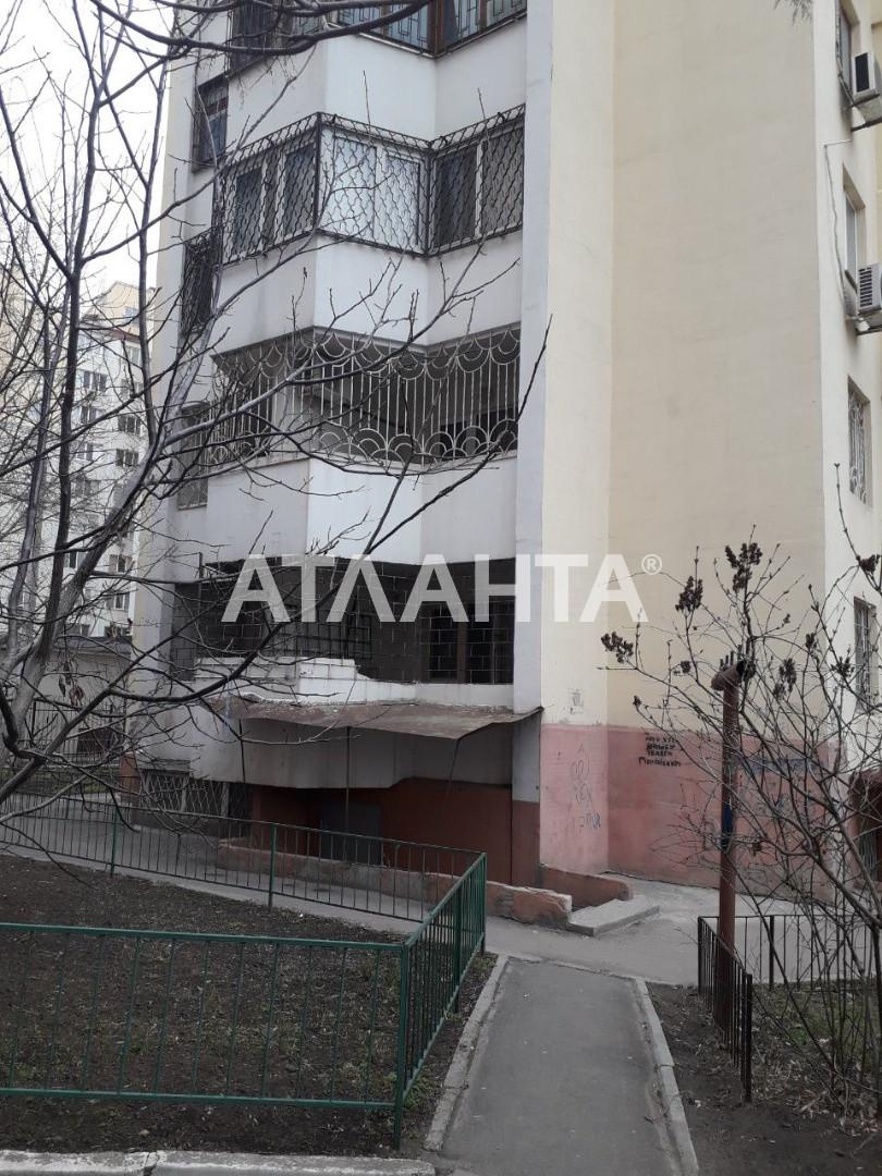 Продается Помещение на ул. Пишоновская — 40 000 у.е. (фото №8)