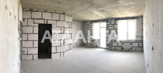 Продается 1-комнатная Квартира на ул. Михайловская (Индустриальная) — 31 500 у.е. (фото №4)