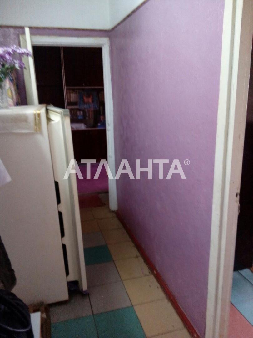 Продается 3-комнатная Квартира на ул. Махачкалинская — 36 000 у.е. (фото №4)