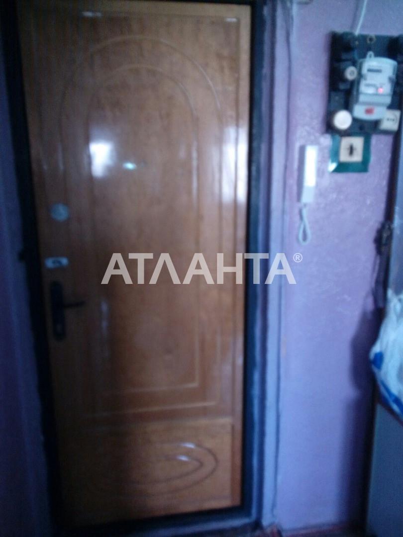Продается 3-комнатная Квартира на ул. Махачкалинская — 36 000 у.е. (фото №6)
