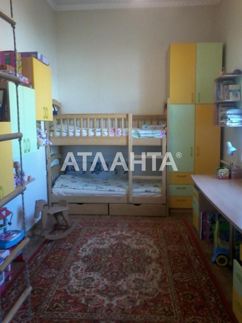 Продается Дом на ул. Полевая — 45 000 у.е. (фото №5)