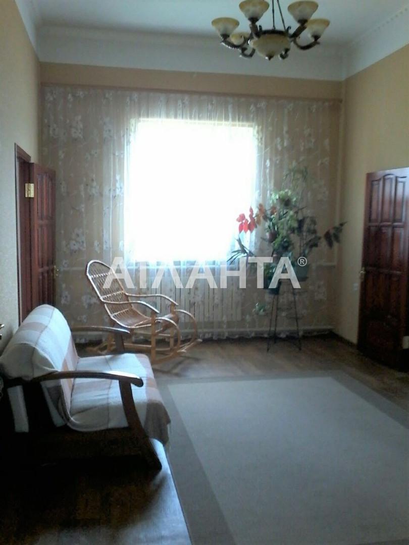 Продается Дом на ул. Полевая — 45 000 у.е. (фото №2)