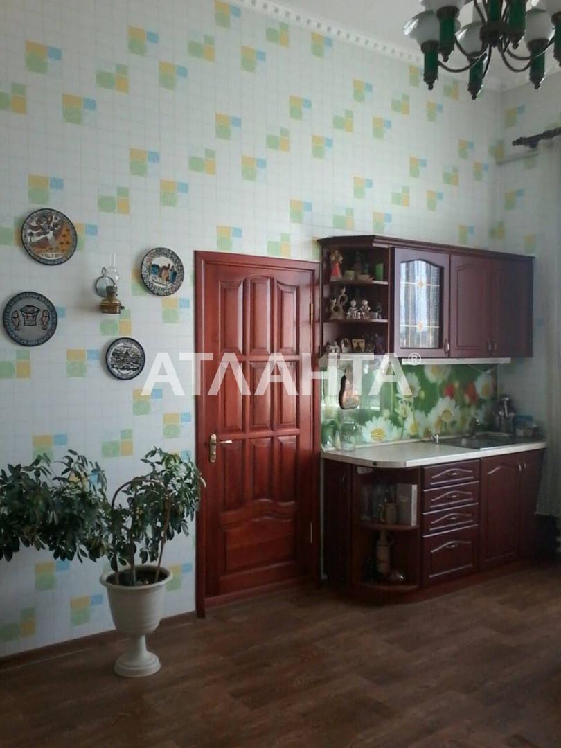 Продается Дом на ул. Полевая — 45 000 у.е. (фото №8)