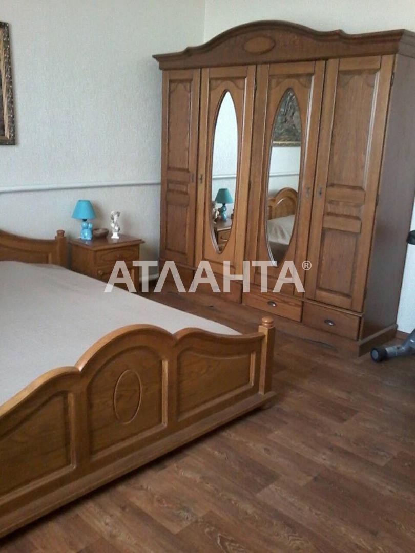 Продается Дом на ул. Полевая — 45 000 у.е. (фото №9)