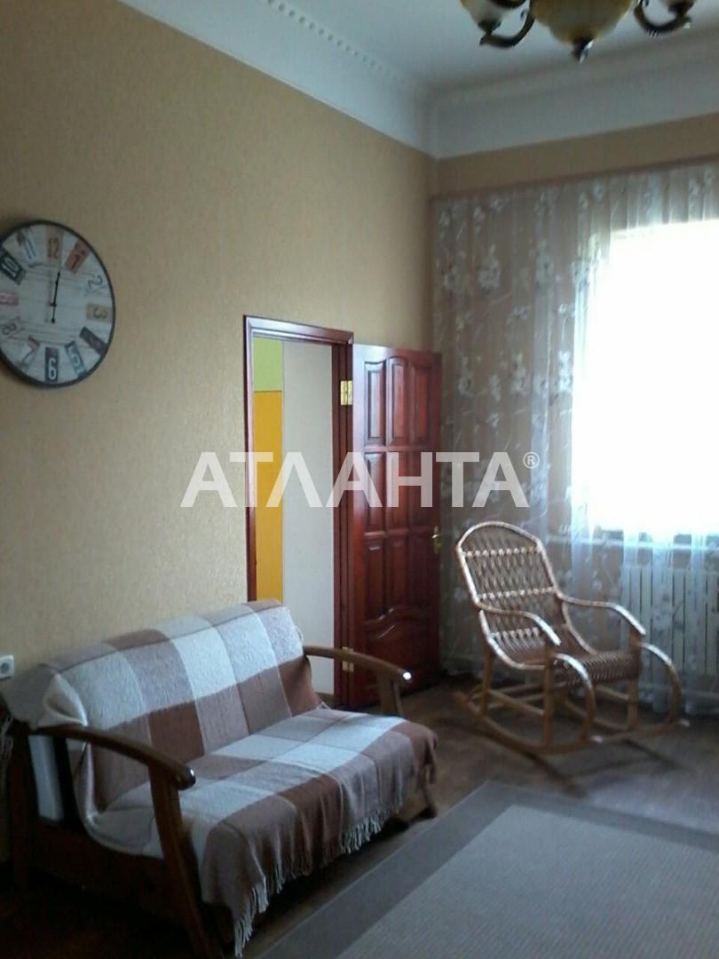 Продается Дом на ул. Полевая — 45 000 у.е. (фото №6)