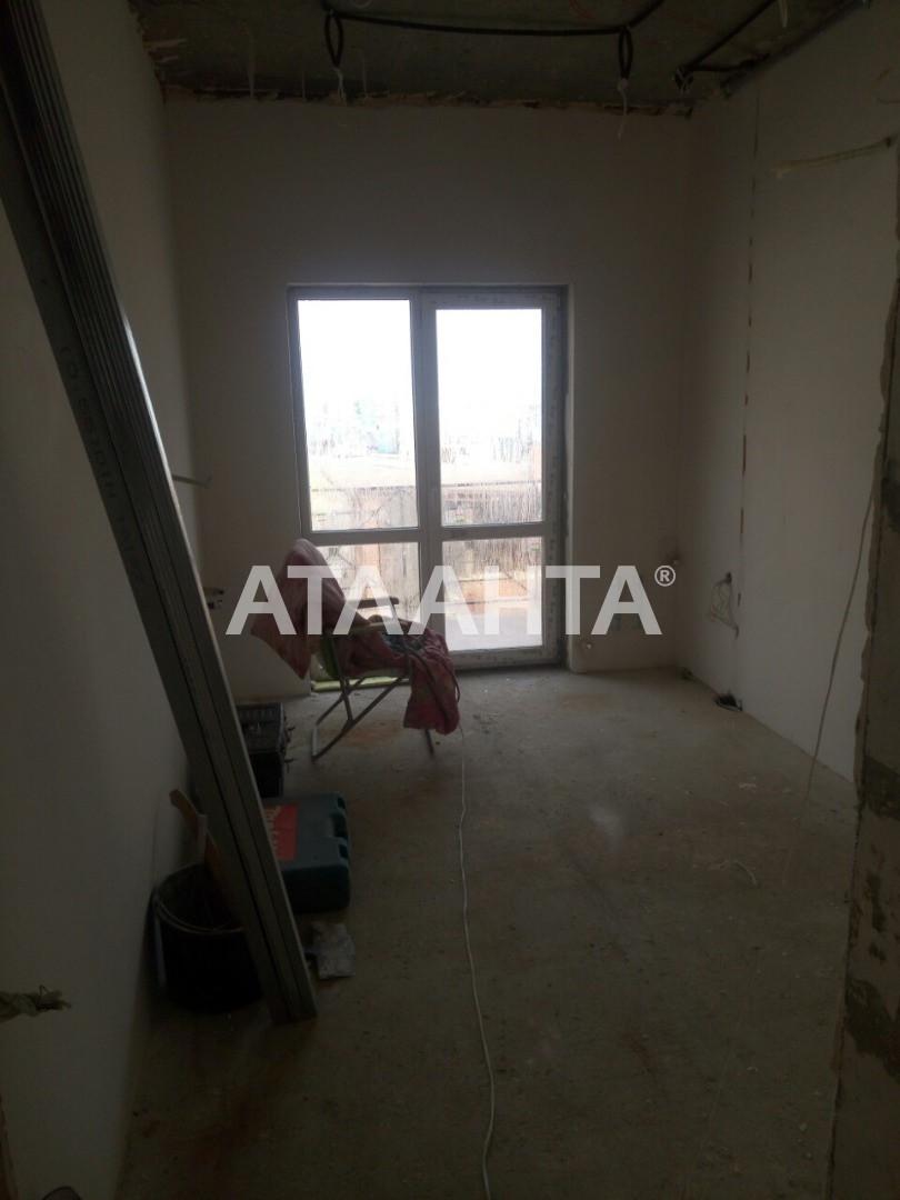 Продается 3-комнатная Квартира на ул. Марсельская — 79 500 у.е. (фото №4)
