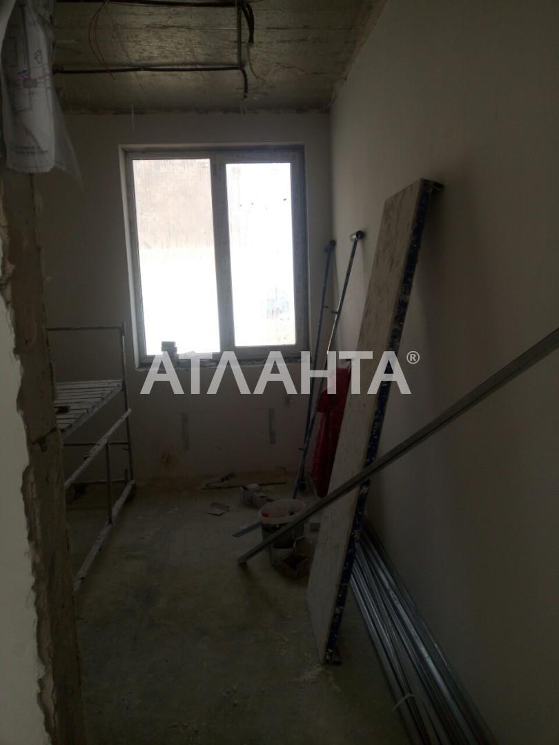 Продается 3-комнатная Квартира на ул. Марсельская — 79 500 у.е. (фото №5)