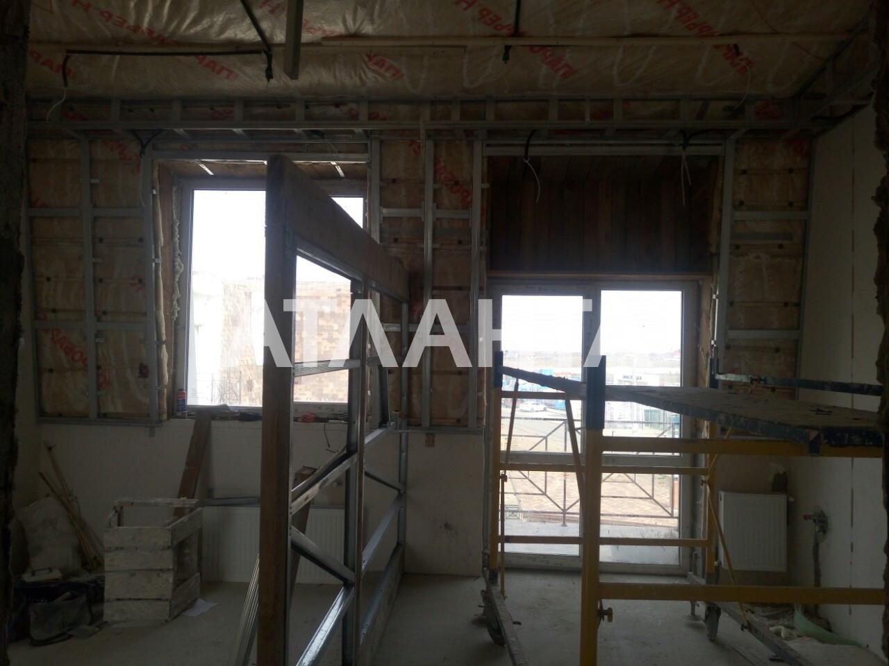 Продается 3-комнатная Квартира на ул. Марсельская — 79 500 у.е. (фото №6)