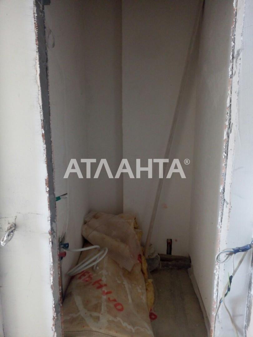 Продается 3-комнатная Квартира на ул. Марсельская — 79 500 у.е. (фото №7)
