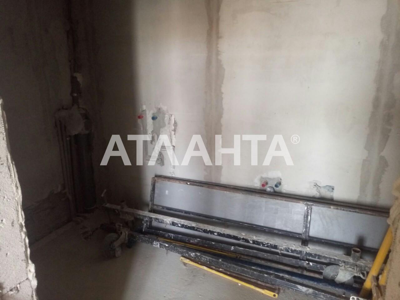 Продается 3-комнатная Квартира на ул. Марсельская — 79 500 у.е. (фото №8)