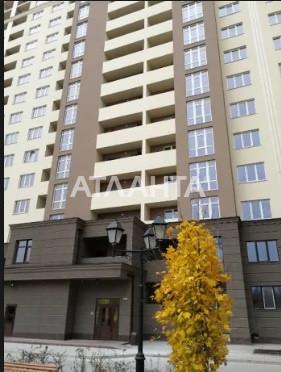 Продается 1-комнатная Квартира на ул. Воробьева Ак. — 29 000 у.е. (фото №3)