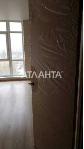 Продается 1-комнатная Квартира на ул. Воробьева Ак. — 29 000 у.е.
