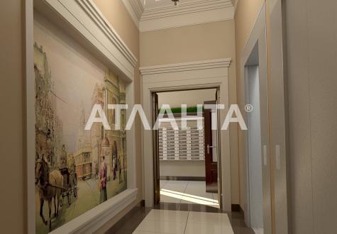 Продается 1-комнатная Квартира на ул. Воробьева Ак. — 29 000 у.е. (фото №6)