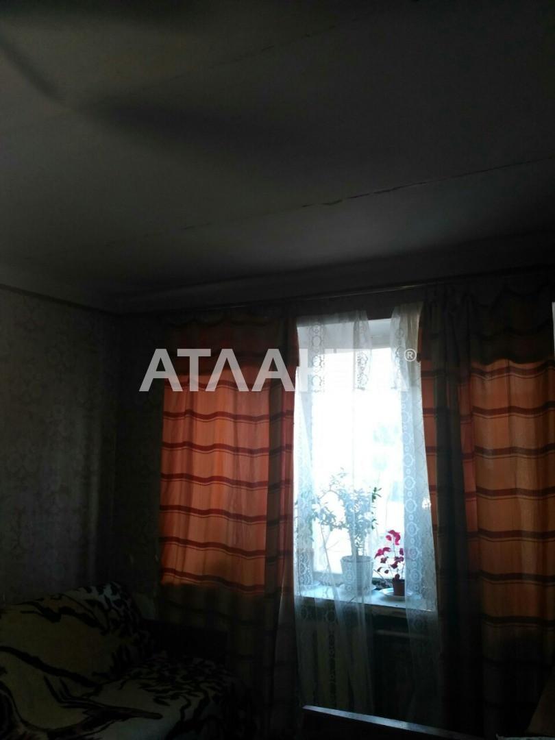 Продается 2-комнатная Квартира на ул. Героев Пограничников — 30 000 у.е. (фото №3)