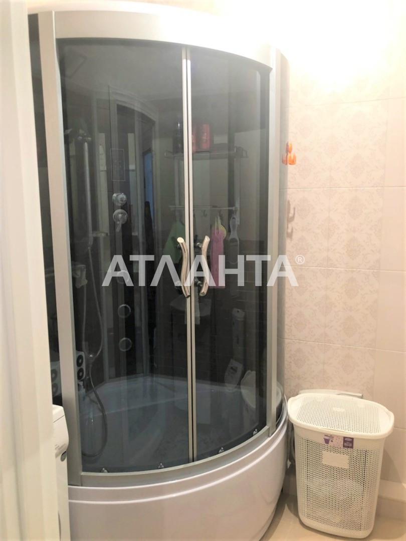 Продается 1-комнатная Квартира на ул. Люстдорфская Дор. (Черноморская Дор.) — 55 000 у.е. (фото №5)