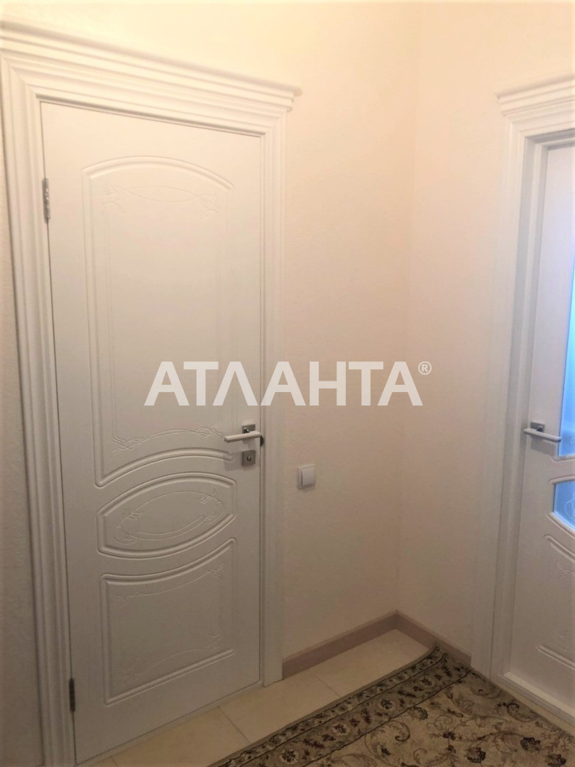 Продается 1-комнатная Квартира на ул. Люстдорфская Дор. (Черноморская Дор.) — 55 000 у.е. (фото №6)