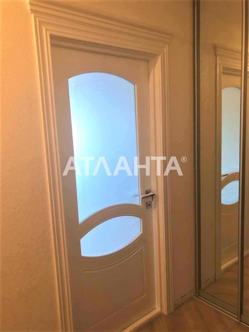 Продается 1-комнатная Квартира на ул. Люстдорфская Дор. (Черноморская Дор.) — 55 000 у.е. (фото №8)