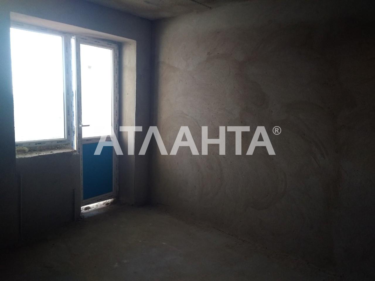 Продается 2-комнатная Квартира на ул. Бочарова Ген. — 19 000 у.е. (фото №3)